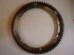 Lely Tigo Annular Gear Z=89  LM02127833